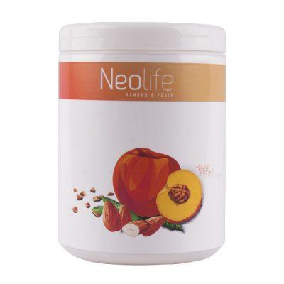 Creambath Almond & Peach 1000gr