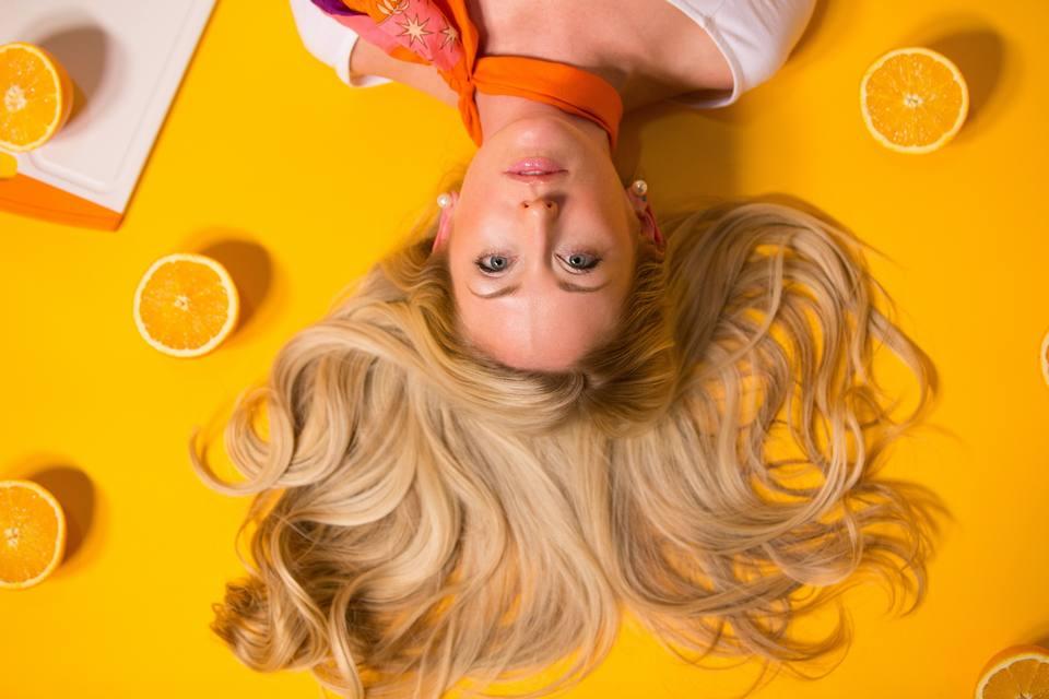 Merangsang pertumbuhan rambut baru