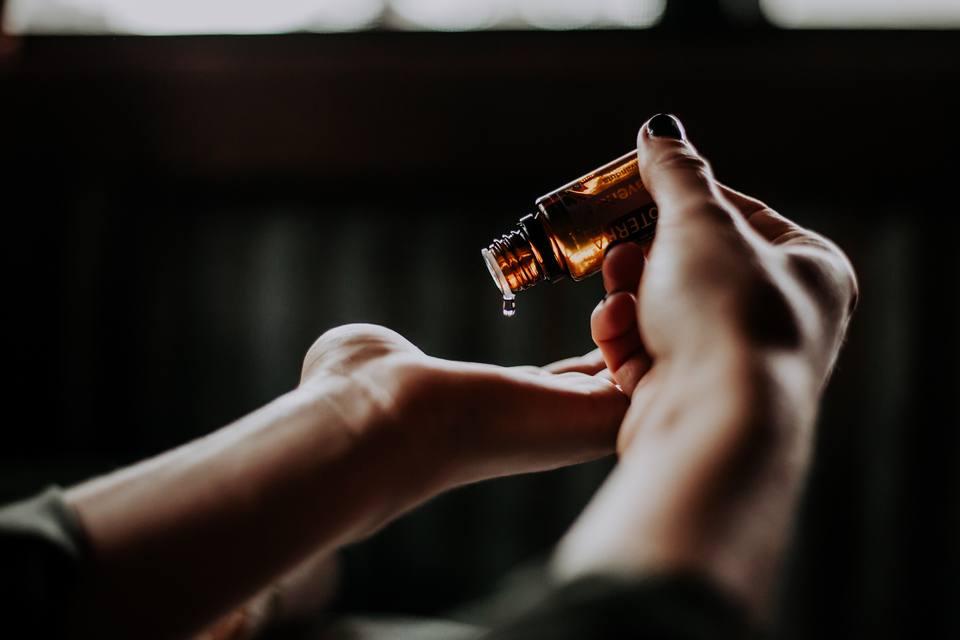 Treatment yang seimbang dan pemberian serum