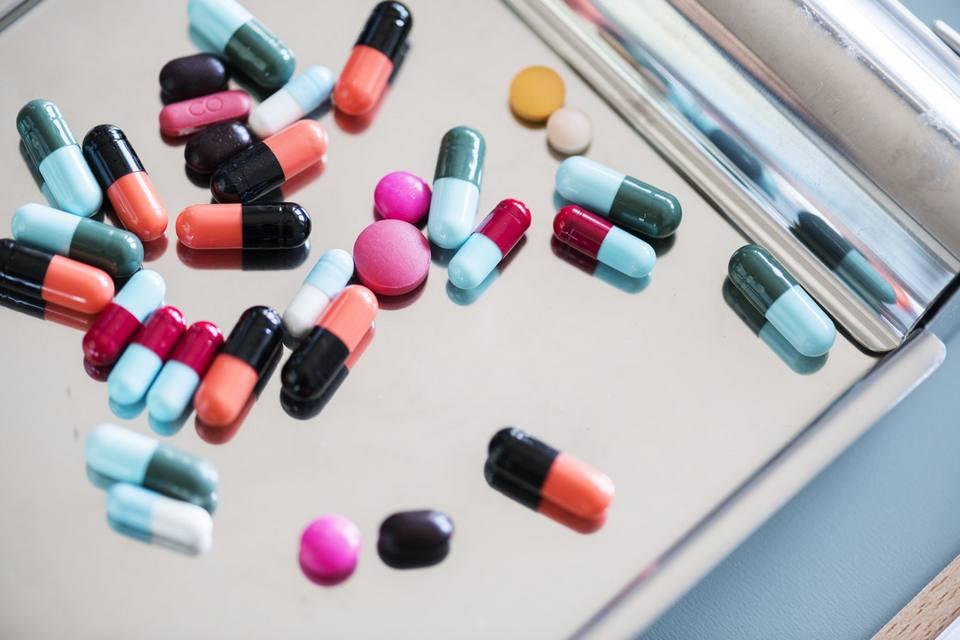 efek-obat