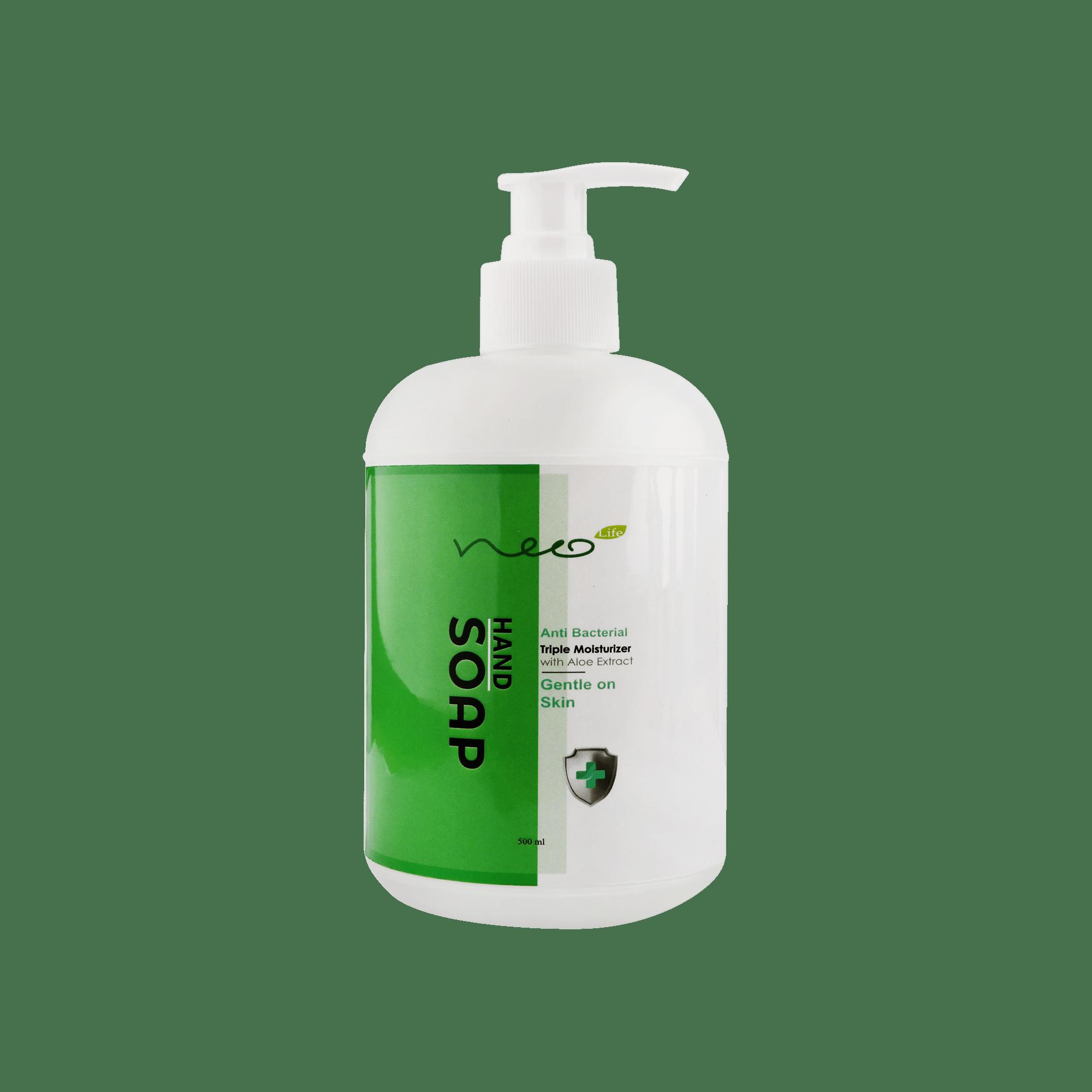 neolife 5hand soap depan-min