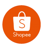 Shopee-01